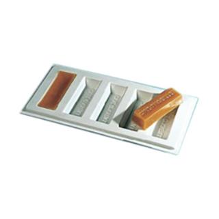 mold-5-ingots-of-30gr