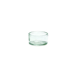 glass-holder-for-candles-48ud