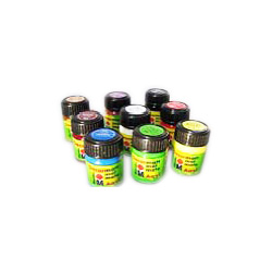 pittura-colorata-per-candele-15ml
