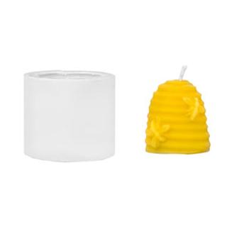 moisissure-535-ruche-paille-abeilles