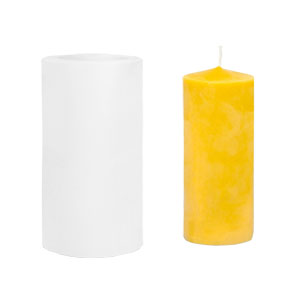 771-pillar-candle-mold