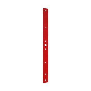 barra-vermella-porta-engranatges-extractor-mel