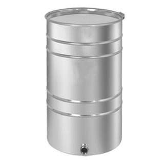 tambour-inox-350kg-avec-robinet