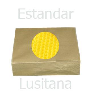 cire-moulee-lusitana-33x26cm-tc-54-mm
