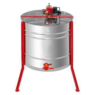 extractor-radial-20-cuadros-langstroht-motor