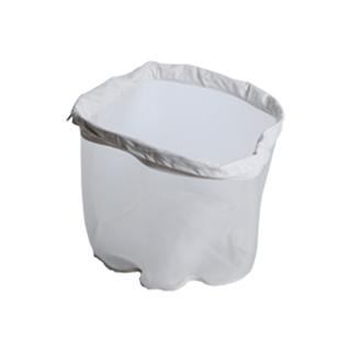 filtro-nylon-centrifugadora-operculos-460