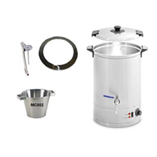 tanque-de-derretimento-de-cera-kit-20-litros