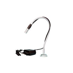 lampe-led-schely