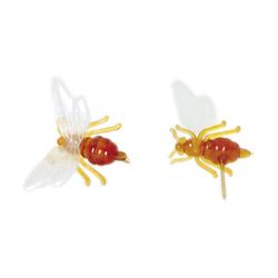 abeilles-en-plastique-decoratives-100ud