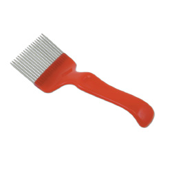 economic-stainless-barbed-uncapping-comb