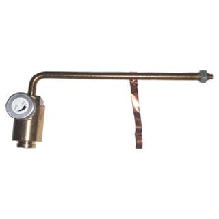 fooguer-gas-valve