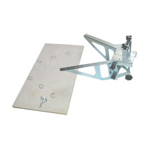 drill-stand-for-drilling-frames