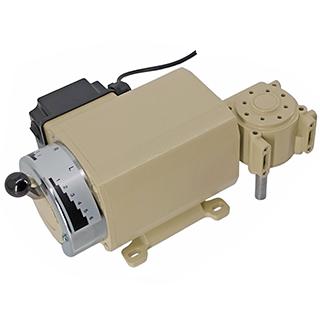 80w-honigextraktor-variator-motor