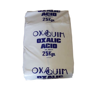 acido-oxalico-desinfeccion-saco-25kg