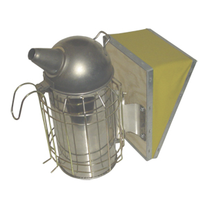 100mm-stainless-smoker-with-protection
