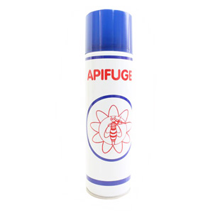 apifuge-spray-without-smoker-500ml