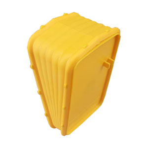 flexible-plastic-replacement-bellows
