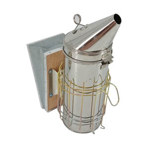 stainless-smoker-with-super-25cm-protection