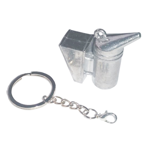 miniature-smoker-with-removable-key-ring