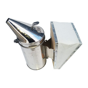 new-stainless-smoker-without-protection