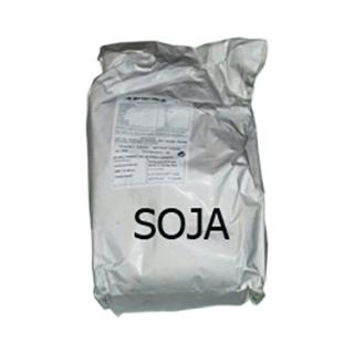 farine-de-soja-5kg