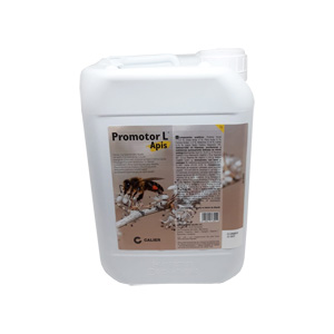 promoter-l-container-of-5-liters