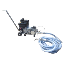 single-lever-gasoline-pump-motor-60-6hp-40