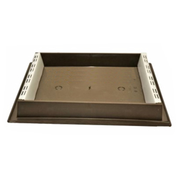 plastic-ceiling-feeder-with-a-75kg-capacity