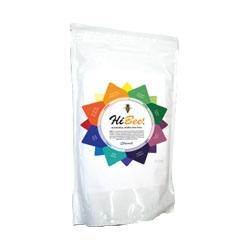 hibee-4kg-concentrated-powder