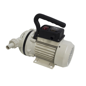 eco-pump-for-syrup-12v-24v-or-220v-support