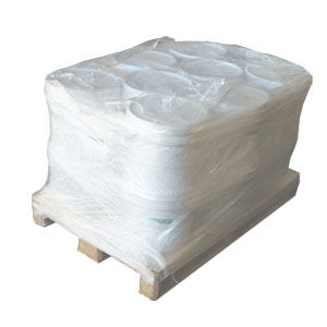 pallet-of-16-buckets-of-24-kg-fructo-mix