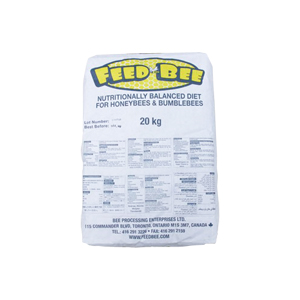 feedbee-20kg-bag