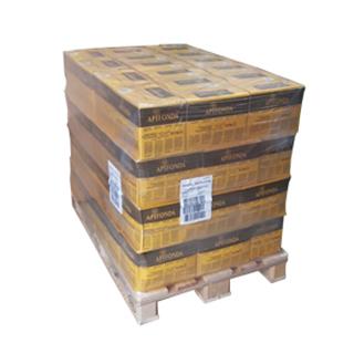 pallet-completo-apifonda-64-scatole-125kg-800kg