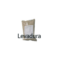 dehydrated-beer-yeast-use-beekeeping-1kg