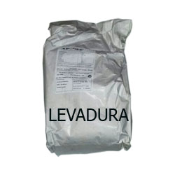 dehydrated-beer-yeast-use-beekeeping-5kg