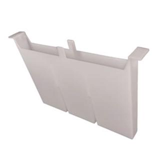 alimentador-cuadro-de-2-25-litros-layens