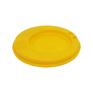 round-bees-escape-with-two-12cm-exits