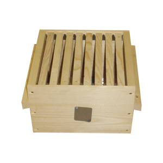 alzas-colmena-warre-media-madera