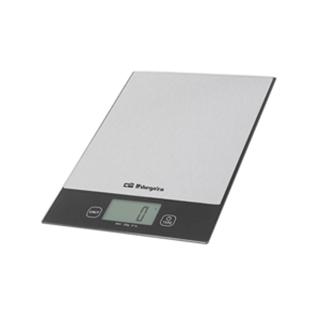 peso-electronico-para-miel-hasta-20kg