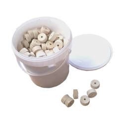 1-kilo-pot-of-5-gram-sulfur-discs
