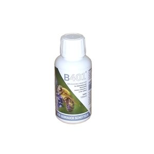 recipiente-de-120ml-prova-de-traas-b401
