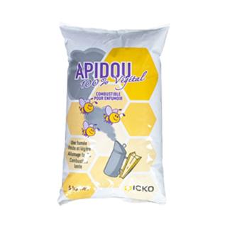 combustible-para-ahumador-apidou-saco-5kg-