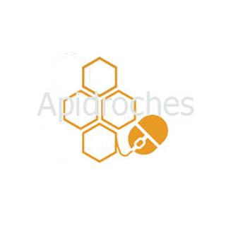 recuperateur-de-pollen-en-acier-inoxydable-avec-gr
