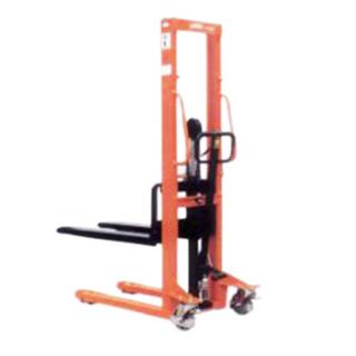 apilador-mielero-manual-hidraulico-1000kg