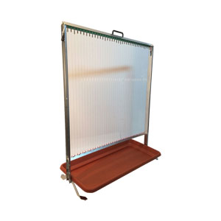 harp-for-water-model-80