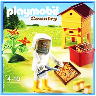 apiculture-playmobil