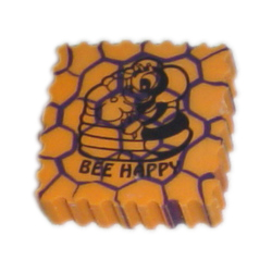 gomme-effacer-abeille-heureuse