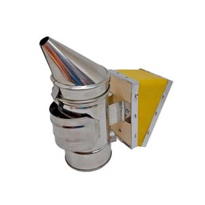 miniature-smoker-t1-for-decoration-or-gift