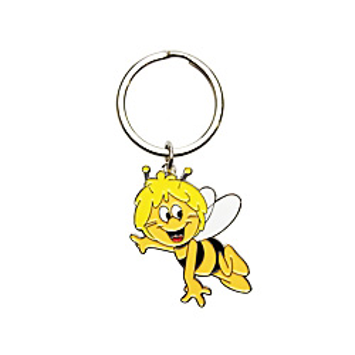 llavero-abeja-maya