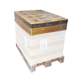 plateau-apifonda-16-cartons-125kg-200kg